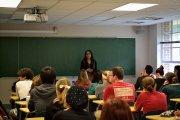 intensywny kurs angielskiego  w Warszawie