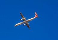 eurolot bombardier
