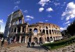 rzym-obrazek