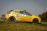 wyścig WRC