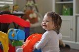 Dziecko i zabawa