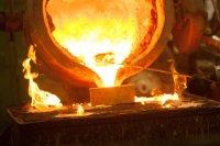 odlewnia aluminium