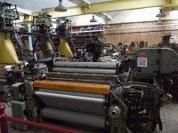 maszyny