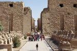 Starożytne budowle