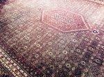 piękne dywany do Twojego mieszkania