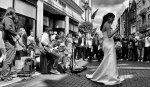 Zespół weselny